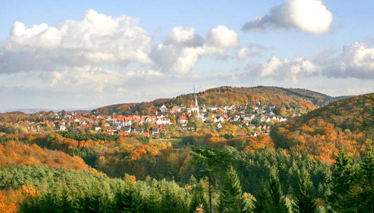 oerlinghausen12